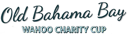 Old Bahama Bay Wahoo Charity Cup